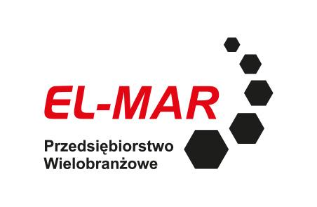 EL-MAR Skład Opału